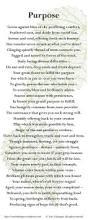 Youre A Grand Old Flag Lyrics 95 Best Christian Inpiration Images On Pinterest Bible