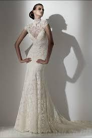 wedding dresses ideas sweetheart a line wedding dresses lace