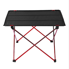 small fold out table table design low folding table personal folding table foldable