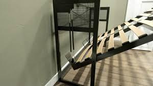 bedroom homemade murphy bed hardware murphy bed mechanism
