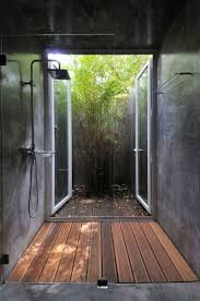modern rest house design u2013 modern house