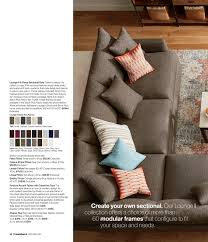 Crate And Barrel Carpet by Crate Barrel Rugs 2 Roselawnlutheran