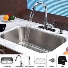 Kitchen Sinks And Taps Direct by 85 Best Kitchens Images On Pinterest Kitchen Ideas Kitchen