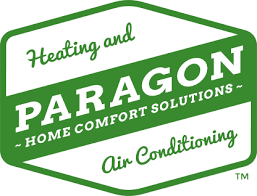 Quality Comfort Systems Air Quality Systems U2014 Paragon Home Comfort Solutions