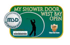 My Shower Door Contact My Shower Door West Bay Open