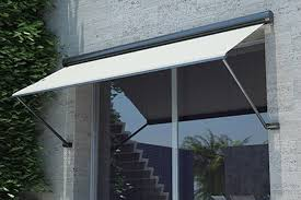 Aluminium Awnings Prices Awnings Canberra Window Awnings Custom Outdoor Awnings Energy
