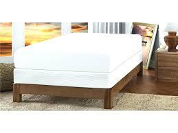 canap futon pas cher canape lit futon canape futon convertible fly clubfit me
