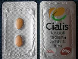 buy brand cialis tadalafil online in singapore and malaysia