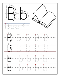 preschool letter a worksheets the best and most comprehensive