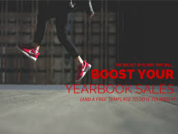 yearbook sale sales archives treering custom school yearbook ideas