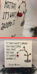 quotes christmas reading 25 unique charlie brown christmas quotes ideas on pinterest