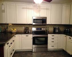 how to put backsplash in kitchen kitchen white subway tile kitchen backsplash ideas kitchen glass