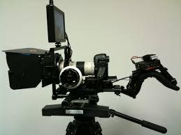 short filmmaking movie cameras on rental in india camera on