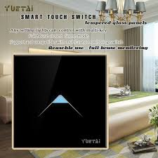 best 25 touch light switch ideas on decorative light