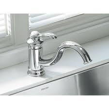 kohler fairfax kitchen faucet awesome inspirational kohler fairfax kitchen faucet 31 on interior