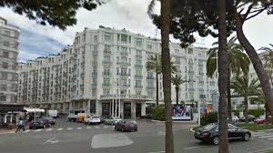 hotel qui recrute femme chambre vous cherchez du travail l hôtel martinez recrute à cannes