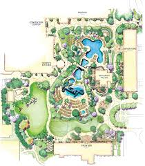 Neverland Map Disneyland Hotel Makeover Disney Parks Blog