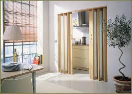 Home Design Alternatives Mesmerizing Closet Door Alternatives Ideas 150 Closet Door