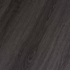 commercial warranty vinyl plank flooring