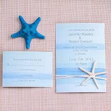 Beach Theme Wedding Invitations 35 Gorgeous Beach Themed Wedding Ideas U2013 Elegantweddinginvites Com