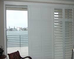 Cost Of Sliding Patio Doors Cost Of Sliding Glass Door Shutters Interior Sliding Glass Door