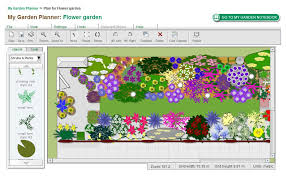 10 best free online virtual room programs and tools garden planner online beautiful early bird 10 best free line virtual