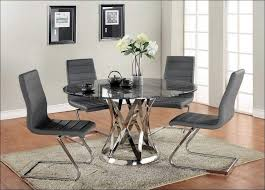 kitchen floating dining table best rug for under dining table