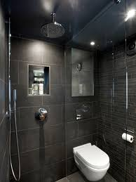 Bathrooms Designs Pictures Best 25 Small Bathroom Designs Ideas Only On Pinterest Small