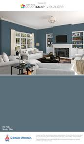 78 best paint colors images on pinterest sweet home 2017 colors