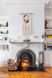 4 ways to get your fire fix without a fireplace kitchn