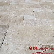 Shop Pavers U0026 Stepping Stones Paver Grass And Plantable Wall Offering Eco Friendly Products