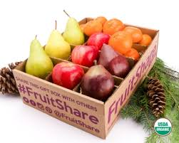 organic fruit delivery organic fruit delivery and fruit gifts for all occasions