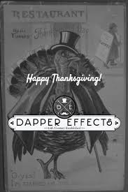 thanksgiving photo effects 50 best dapper quotes images on pinterest quotes the o u0027jays and