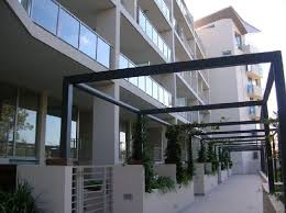 Balcony Awnings Sydney Sydney U0027s Quality Pergolas U0026 Awnings Canterbury Steel Works
