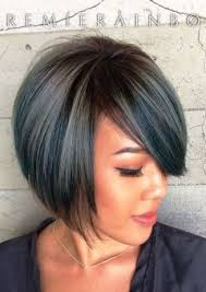 young boys haircuts short back and sides longer on top bob hairstyles and haircuts in 2018 therighthairstyles