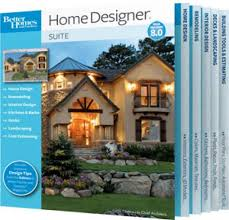 Home Designer Suite By Chief Architect Software Reviews Http - Home designer reviews