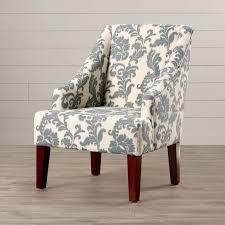 Arm Chair Design Ideas Ikat Arm Chair Design Ideas Eftag