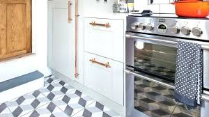 kitchen tile patterns small kitchen tile floor ideas kitchen floor tile extraordinary