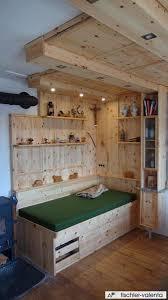 tischle wohnzimmer tischlerei anton valenta wohnzimmer und esszimmer