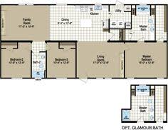 chion modular home floor plans texas manufactured homes modular homes and mobile homes titan
