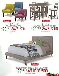 Price Busters Furniture Store by Pre Black Friday Doorbusters Start Tomorrow Rc Willey Furniture