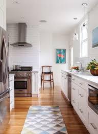 Galley Kitchen Lighting Ideas 98 Best Kitchen Lighting Ideas Images On Pinterest Lighting