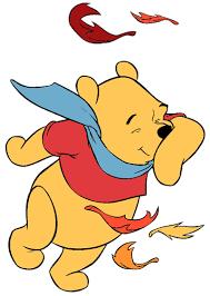 winnie pooh clip art 6 disney clip art galore