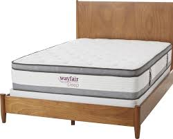 Sleep Number Bed On Sale Wayfair Sleep Wayfair Sleep 12
