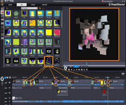all video editing software free download full version for xp popular video editing programs vine marketing communications