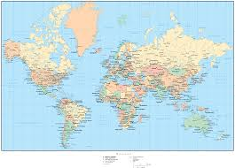 Labeled Us Map World Countries Map Labeled Id 28377 U2013 Buzzerg