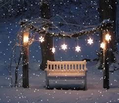 falling snowflake christmas lights moving snowing christmas light photo snowing christmas light gif