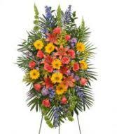 Flower Delivery Edina Mn - saint paul mn funeral home flower delivery