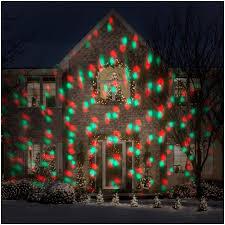 how to program christmas lights program christmas lights impressive design erikbel tranart