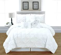 duvet covers interesting white pinched duvet cover pictures